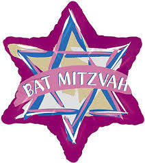 Zoe Stern Bat Mitzvah Shabbat Afternoon Service and Celebration! @ Please RSVP (see below) for location