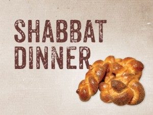 New Member/Village  Shabbat @ Members' homes -See SignUp below!