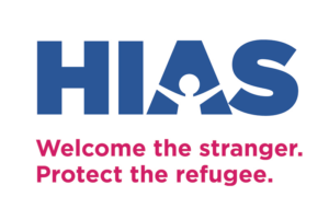 HIAS Refugee Advocacy Training @ Germantown Jewish Center