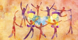 Simchat Torah Service @ ZOOM link will be sent!